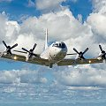 Lockheed P-3C Orion, Germany - Navy