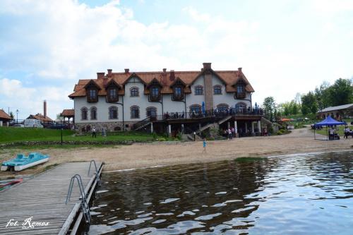 Folwark Łękuk