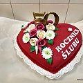 tort okolicznosciowy #tort #okolicznosciowy #tort #torty #tort #rocznicowe