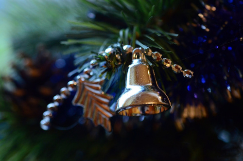 Serdeczne życzenia radosnych Świąt w cieple rodziny i pięknie pachnącej choinki, zdrowia , energii i uśmiechu od ucha do ucha. dla całej fotosikowej rodzinki