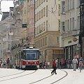 Tatra KT8D5R.N2, #1727, DP Brno