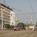 Tatra KT8D5R.N2, #1701, DP Brno