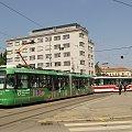 Pragoimex Vario LF2, #1082, DP Brno