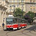 Tatra T6A5, #1209, DP Brno