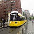 AEG GT6N-U, #1583, BVG Berlin