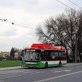 Ursus T701.16 (Богдан 701), #3929, MPK Lublin
