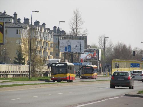 Solaris Urbino 12III, #9331, PKS Grodzisk Mazowiecki