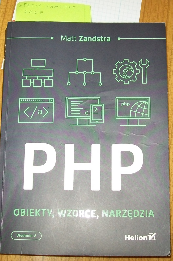 php_book