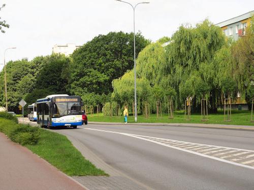 SU12 III, #5084, PKA Gdynia