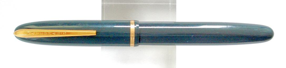 baf5065c80e5337a.jpg