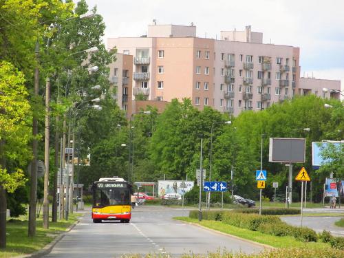 SU12III, #9344, MZA Warszawa