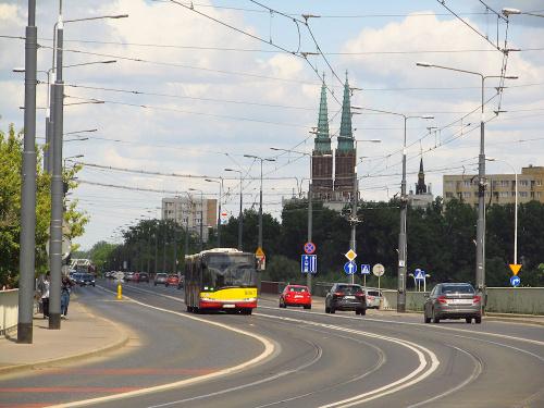 SU18III, #8867, MZA Warszawa