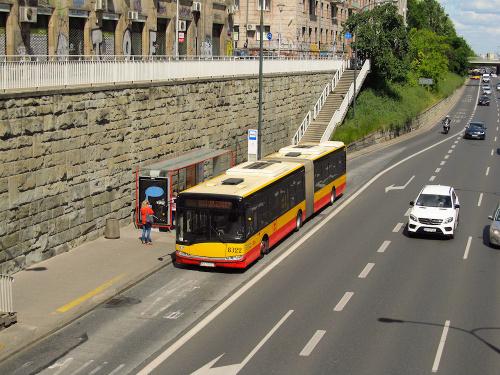 SU18III, #8322, MZA Warszawa