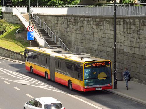 SU18III, #8568, MZA Warszawa