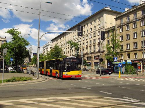 SU18III, #8139, MZA Warszawa