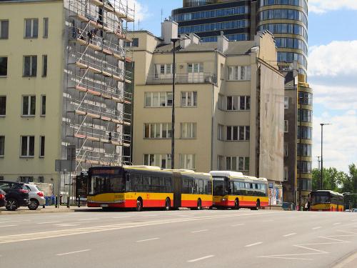 SU18III, #8320, MZA Warszawa
