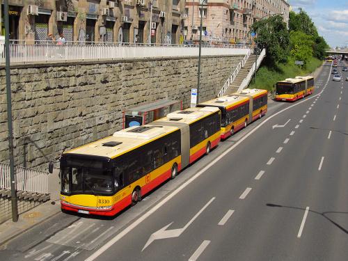 SU18III, #8330, MZA Warszawa