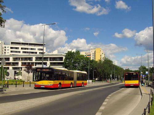 SU18III, #5409, MZA Warszawa