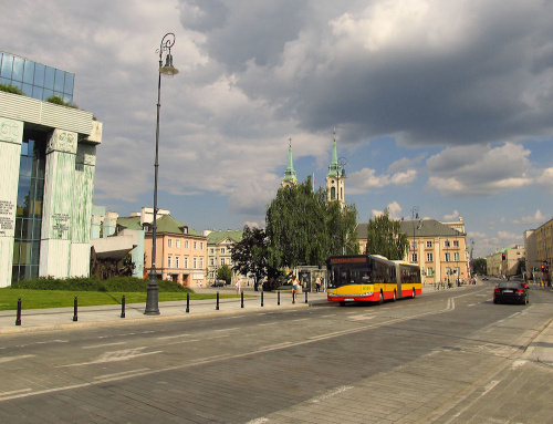 SU18 III, #8510, MZA Warszawa