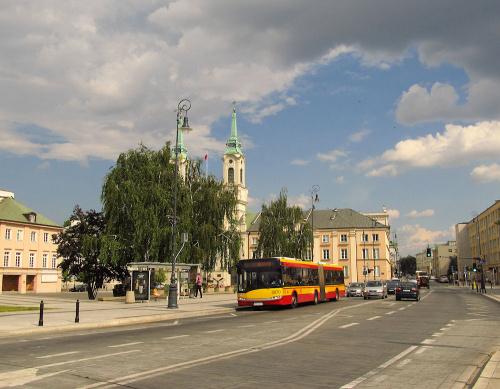 SU18 III, #8870, MZA Warszawa