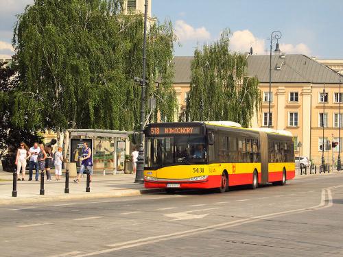 SU18 III, #5431, MZA Warszawa
