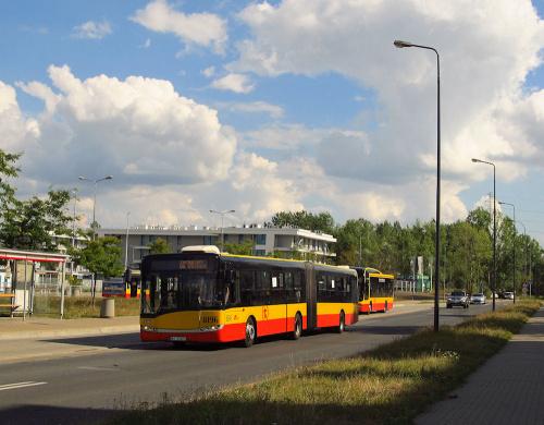 SU18 III, #8196, MZA Warszawa