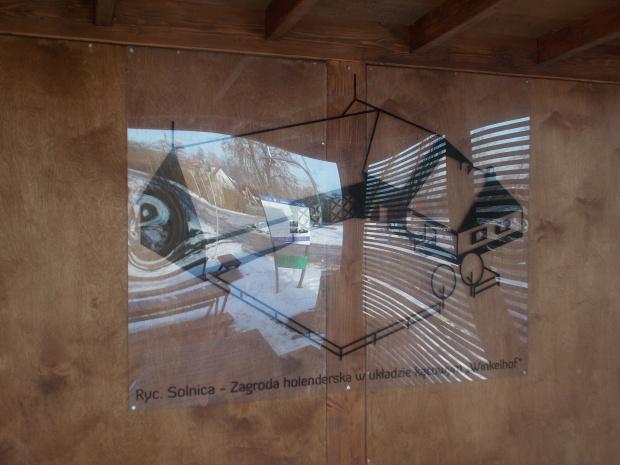 Solnica-kolejny MOR na EV10/EV13