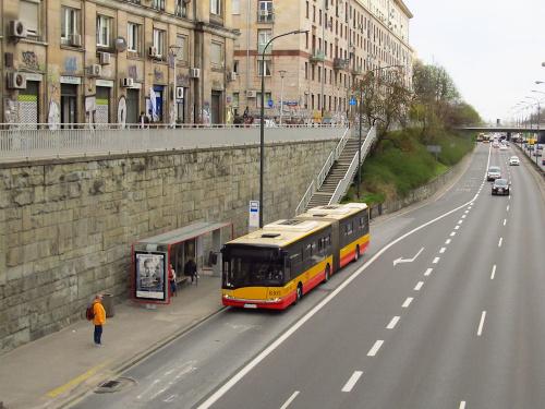 SU18 III, #8305, MZA Warszawaa