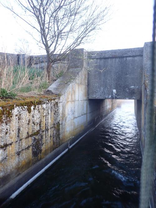 Silice-tytułowy akwedukt