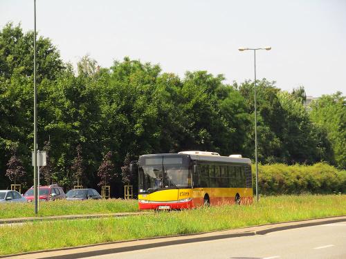 SU12III, #1509, MZA Warszawa