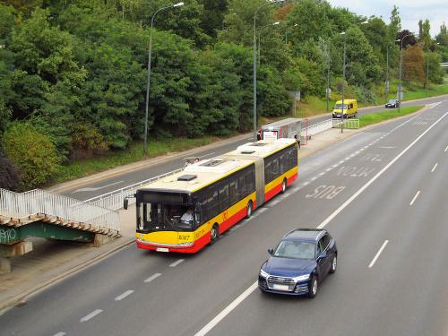 SU18 III , #8317, MZA Warszawa