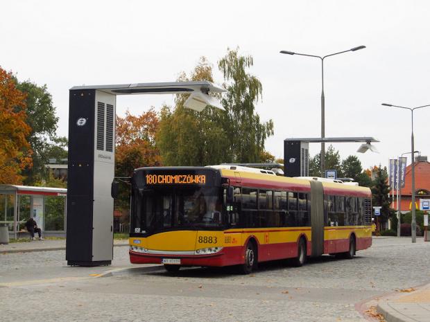 SU18III, #8883, MZA Warszawa