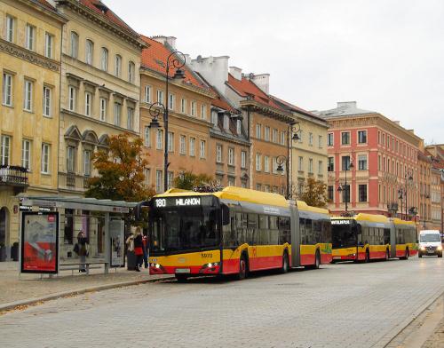 SU18 Electric (IV), #5970, MZA Warszawa