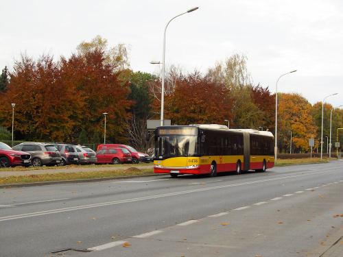SU18III, #8458, MZA Warszawa