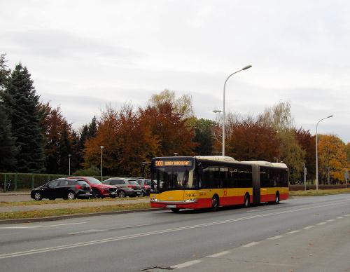 SU18III, #5406, MZA Warszawa