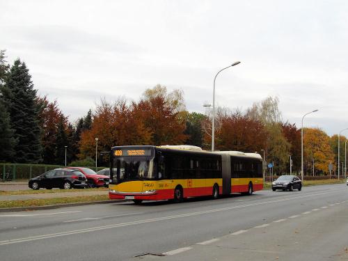 SU18III, #5460, MZA Warszawa