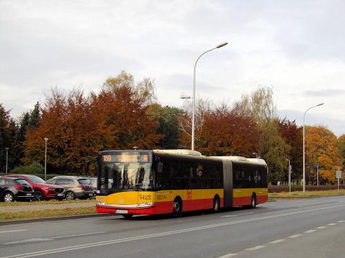 SU18III, #5422, MZA Warszawa